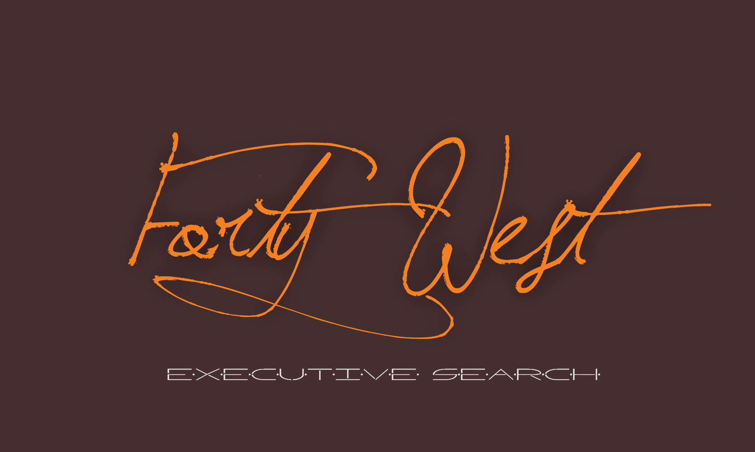 Logo Design by Lama Creative - Entry No. 205 in the Logo Design Contest Unique Logo Design Wanted for Forty West.