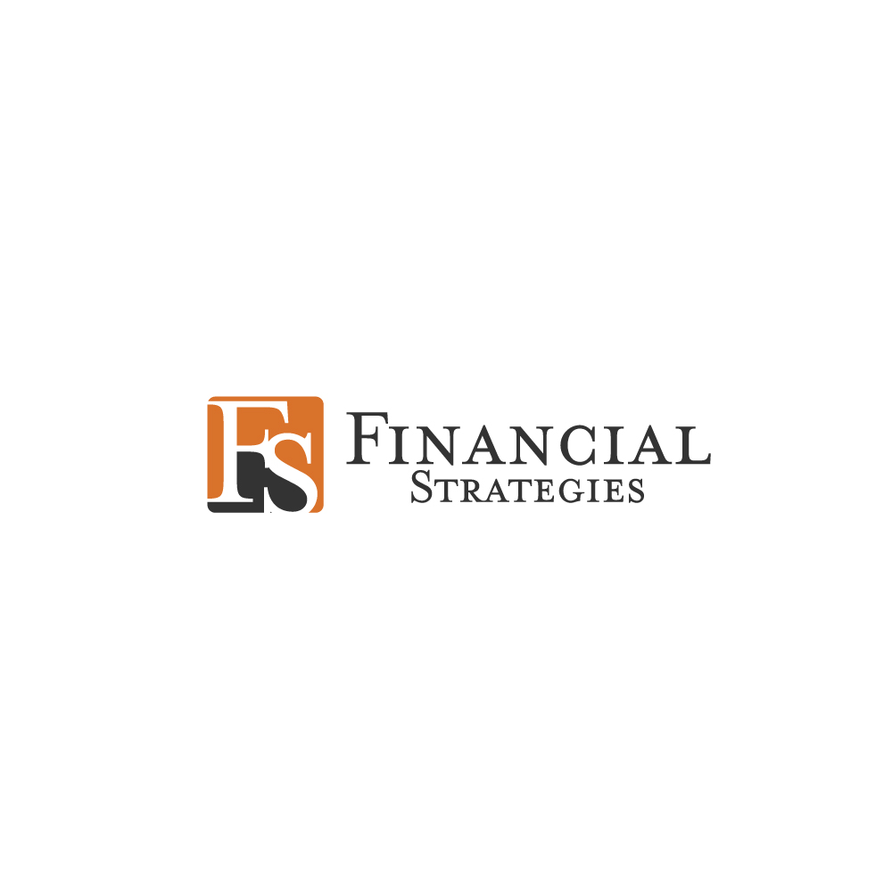 Logo Design by rockin - Entry No. 26 in the Logo Design Contest Logo Design Needed for Exciting New Company FS Financial Strategies.