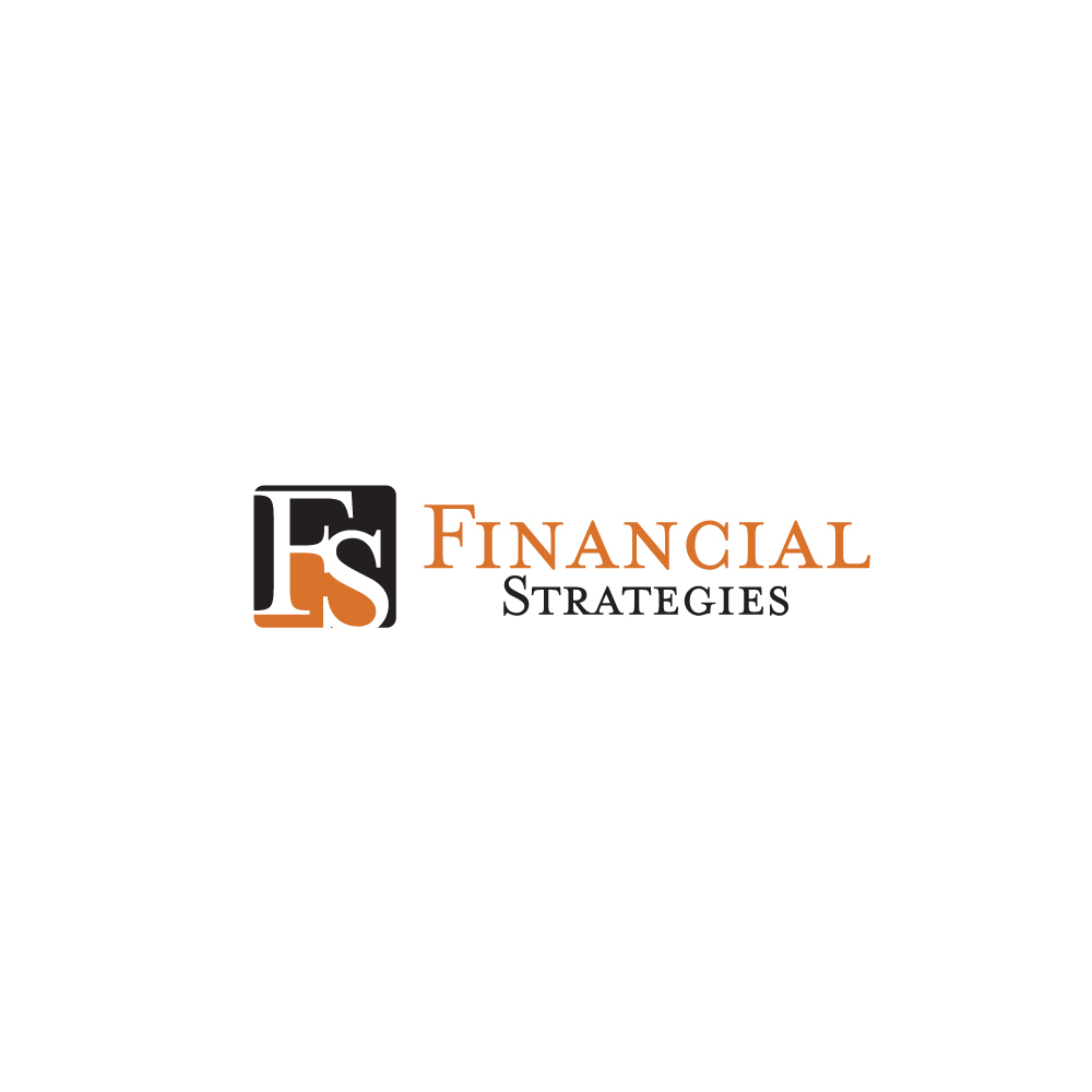 Logo Design by rockin - Entry No. 28 in the Logo Design Contest Logo Design Needed for Exciting New Company FS Financial Strategies.