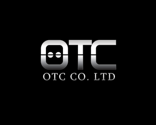 Logo Design by Private User - Entry No. 85 in the Logo Design Contest Unique Logo Design Wanted for OTC Co.,Ltd..