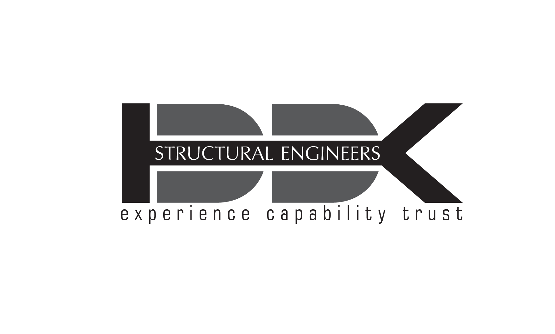Logo Design by 3draw - Entry No. 23 in the Logo Design Contest Logo Design Needed for Exciting New Company BBK Consulting Engineers.