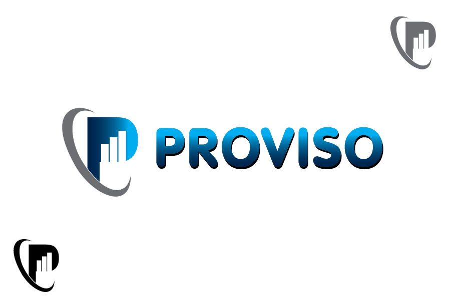 Logo Design by Muhammad Moinjaved - Entry No. 29 in the Logo Design Contest New Logo Design for PROVISO INVESTMENTS,LLC.