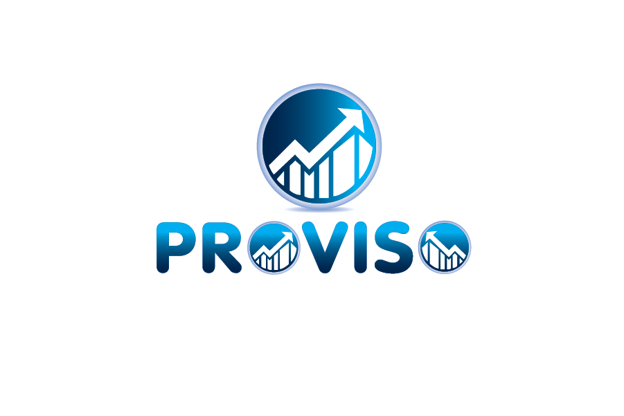 Logo Design by Muhammad Moinjaved - Entry No. 30 in the Logo Design Contest New Logo Design for PROVISO INVESTMENTS,LLC.