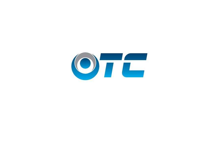Logo Design by Muhammad Moinjaved - Entry No. 90 in the Logo Design Contest Unique Logo Design Wanted for OTC Co.,Ltd..