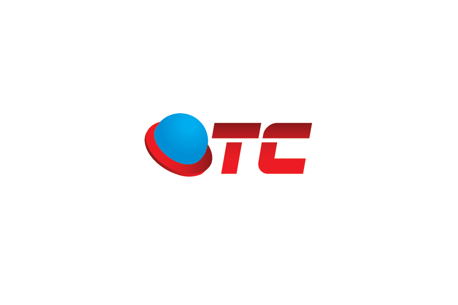 Logo Design by Muhammad Moinjaved - Entry No. 92 in the Logo Design Contest Unique Logo Design Wanted for OTC Co.,Ltd..