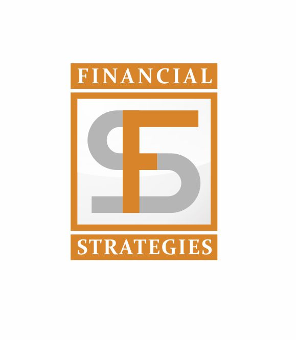Logo Design by brown_hair - Entry No. 78 in the Logo Design Contest Logo Design Needed for Exciting New Company FS Financial Strategies.