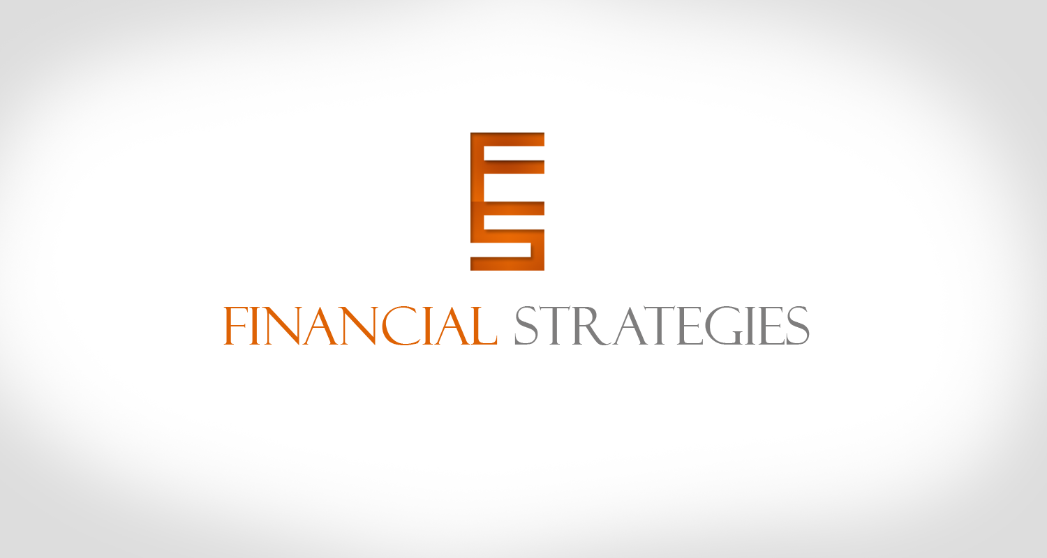 Logo Design by Private User - Entry No. 100 in the Logo Design Contest Logo Design Needed for Exciting New Company FS Financial Strategies.