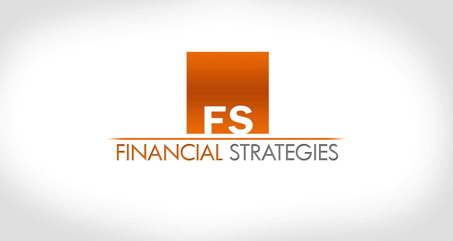Logo Design by Private User - Entry No. 102 in the Logo Design Contest Logo Design Needed for Exciting New Company FS Financial Strategies.