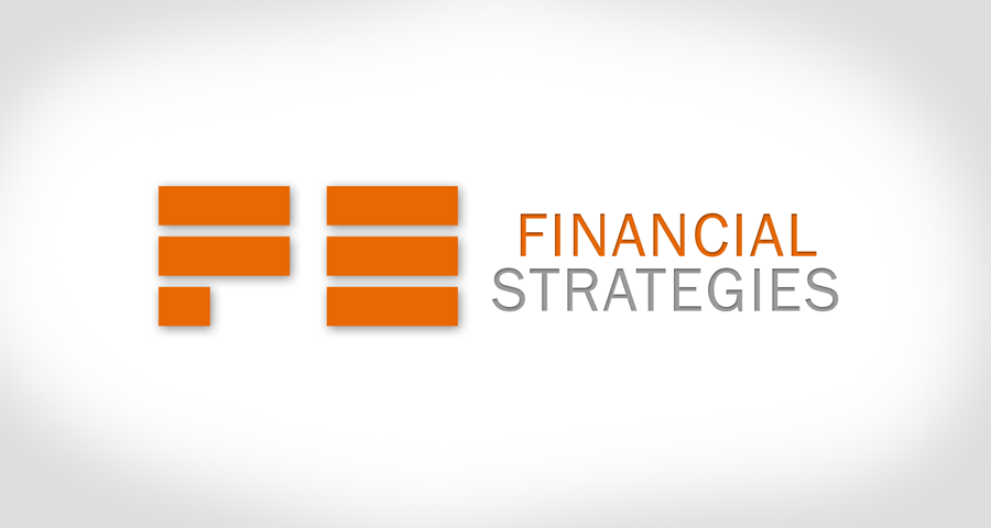 Logo Design by Private User - Entry No. 104 in the Logo Design Contest Logo Design Needed for Exciting New Company FS Financial Strategies.