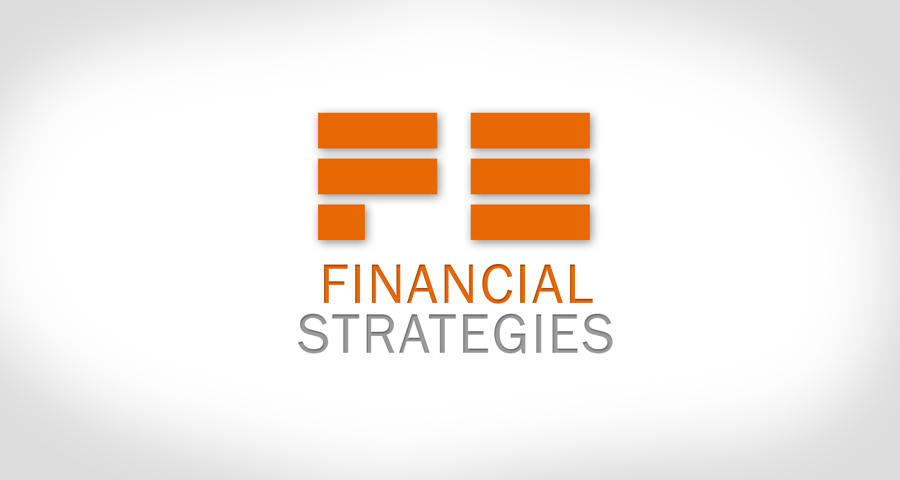 Logo Design by Private User - Entry No. 105 in the Logo Design Contest Logo Design Needed for Exciting New Company FS Financial Strategies.