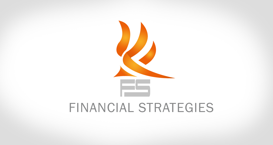 Logo Design by Private User - Entry No. 108 in the Logo Design Contest Logo Design Needed for Exciting New Company FS Financial Strategies.