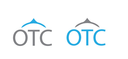 Logo Design by Private User - Entry No. 125 in the Logo Design Contest Unique Logo Design Wanted for OTC Co.,Ltd..