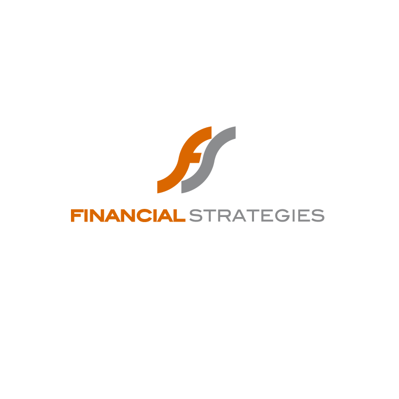 Logo Design by luna - Entry No. 114 in the Logo Design Contest Logo Design Needed for Exciting New Company FS Financial Strategies.