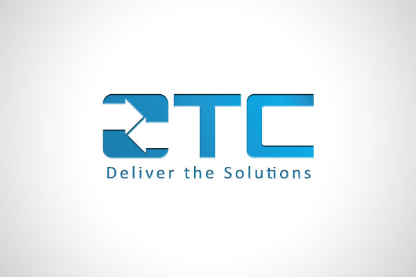 Logo Design by j2kadesign - Entry No. 129 in the Logo Design Contest Unique Logo Design Wanted for OTC Co.,Ltd..