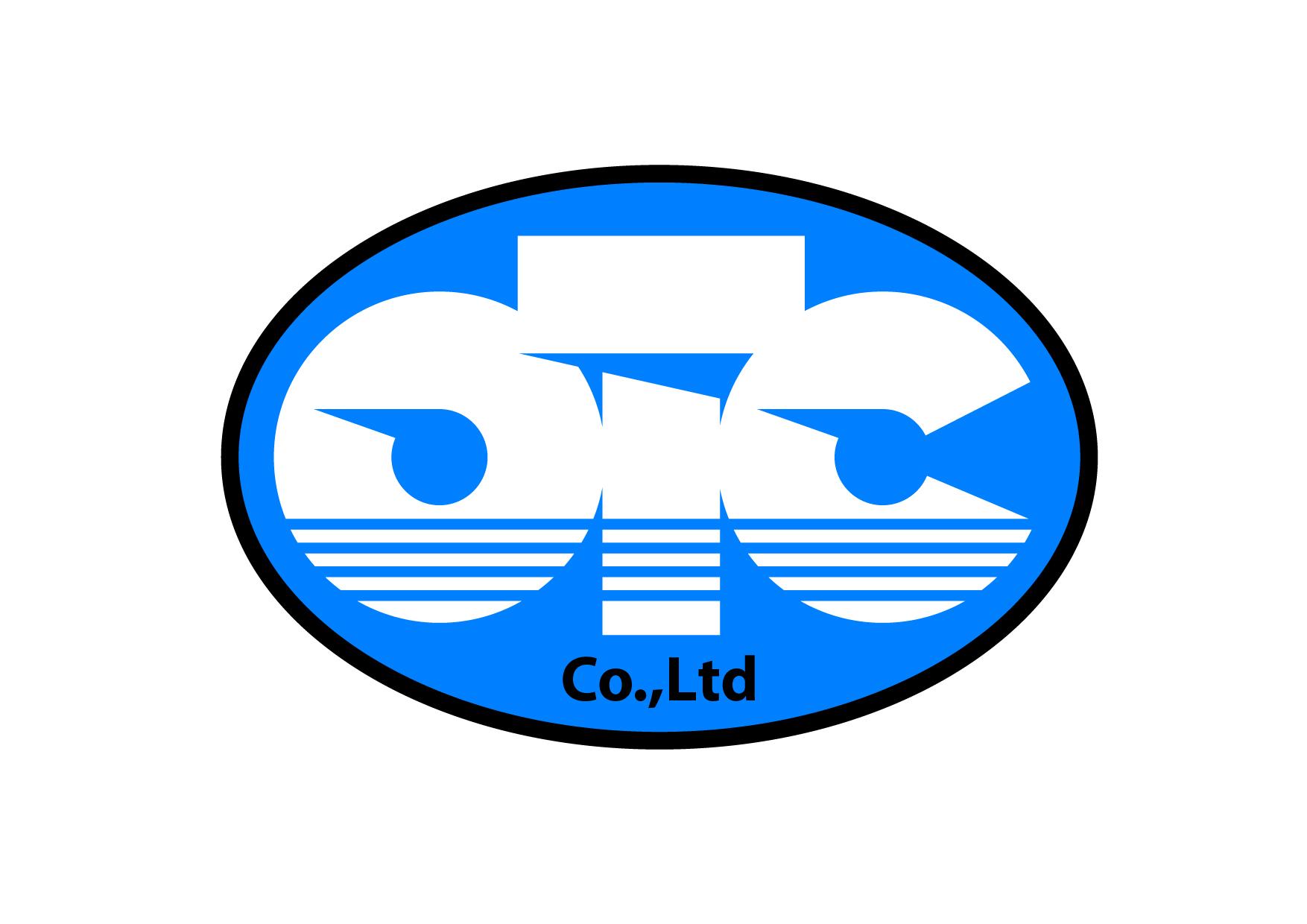 Logo Design by Wilfredo Mendoza - Entry No. 131 in the Logo Design Contest Unique Logo Design Wanted for OTC Co.,Ltd..