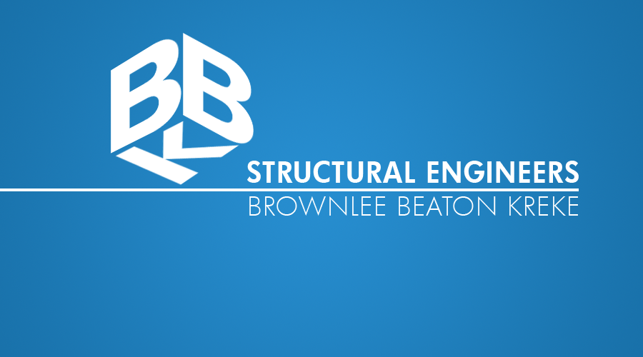 Logo Design by Private User - Entry No. 74 in the Logo Design Contest Logo Design Needed for Exciting New Company BBK Consulting Engineers.