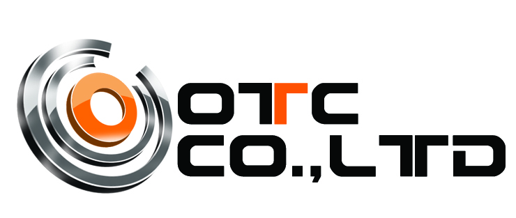 Logo Design by Crystal Desizns - Entry No. 137 in the Logo Design Contest Unique Logo Design Wanted for OTC Co.,Ltd..