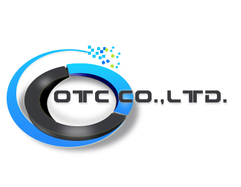Logo Design by Crystal Desizns - Entry No. 140 in the Logo Design Contest Unique Logo Design Wanted for OTC Co.,Ltd..