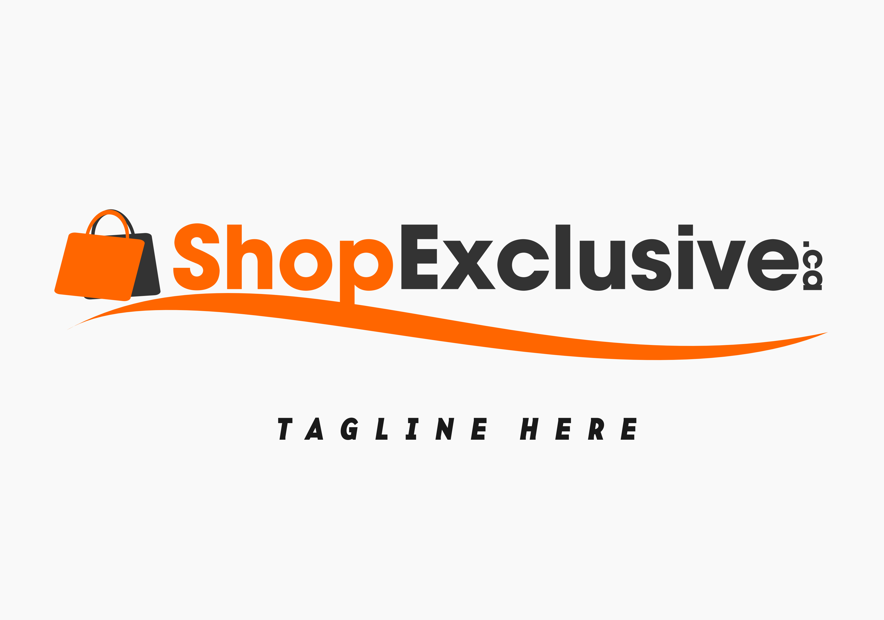 Logo Design Contests » Logo Design needed for branding ...