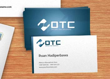 Logo Design by j2kadesign - Entry No. 145 in the Logo Design Contest Unique Logo Design Wanted for OTC Co.,Ltd..