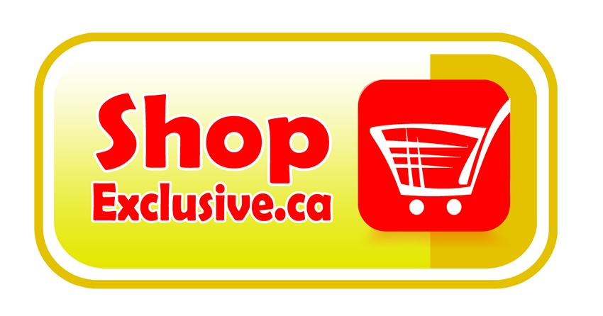 Logo Design by Respati Himawan - Entry No. 85 in the Logo Design Contest Logo Design needed for branding exciting new company:  ShopExclusive.ca.