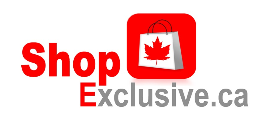 Logo Design by Respati Himawan - Entry No. 88 in the Logo Design Contest Logo Design needed for branding exciting new company:  ShopExclusive.ca.