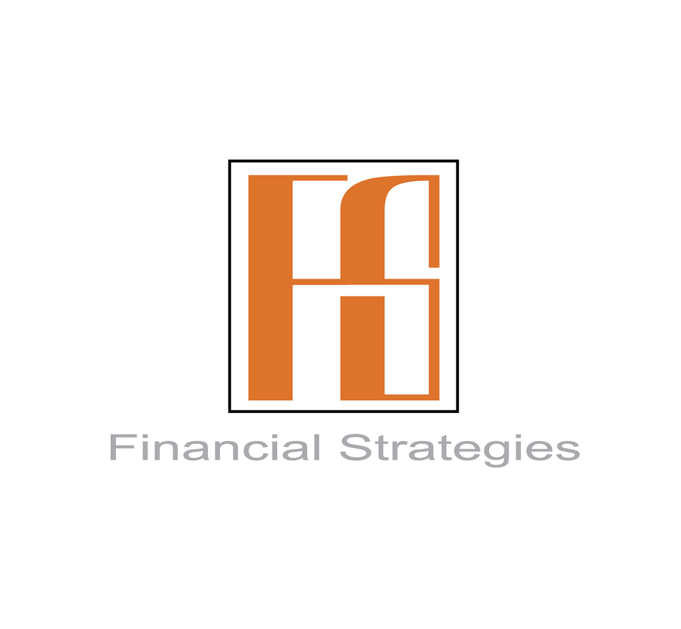 Logo Design by robken0174 - Entry No. 139 in the Logo Design Contest Logo Design Needed for Exciting New Company FS Financial Strategies.