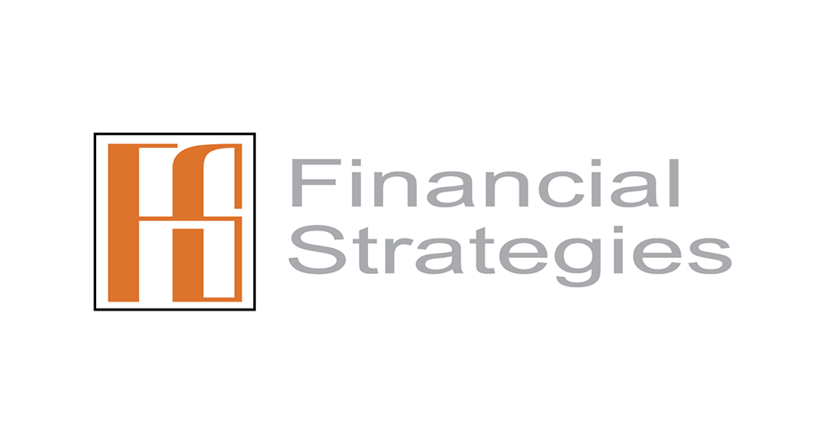 Logo Design by robken0174 - Entry No. 141 in the Logo Design Contest Logo Design Needed for Exciting New Company FS Financial Strategies.