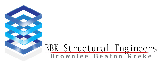Logo Design by Crystal Desizns - Entry No. 114 in the Logo Design Contest Logo Design Needed for Exciting New Company BBK Consulting Engineers.