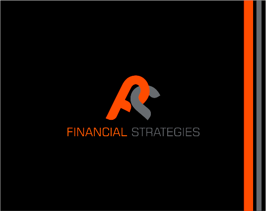 Logo Design by Armada Jamaluddin - Entry No. 165 in the Logo Design Contest Logo Design Needed for Exciting New Company FS Financial Strategies.
