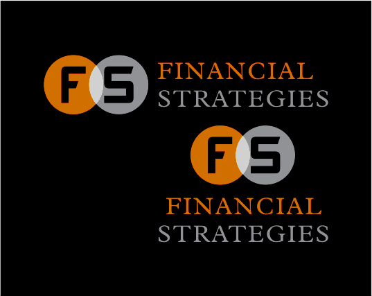 Logo Design by Armada Jamaluddin - Entry No. 166 in the Logo Design Contest Logo Design Needed for Exciting New Company FS Financial Strategies.