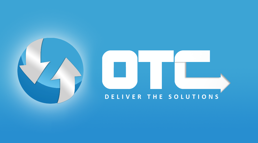 Logo Design by Private User - Entry No. 159 in the Logo Design Contest Unique Logo Design Wanted for OTC Co.,Ltd..
