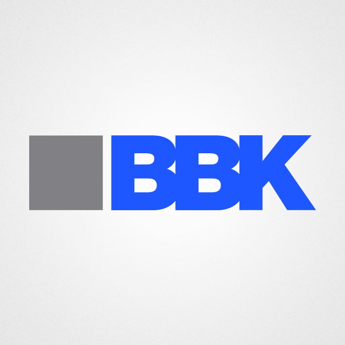 Logo Design by Mathias Frisa - Entry No. 150 in the Logo Design Contest Logo Design Needed for Exciting New Company BBK Consulting Engineers.