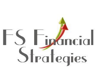 Logo Design by Crystal Desizns - Entry No. 206 in the Logo Design Contest Logo Design Needed for Exciting New Company FS Financial Strategies.