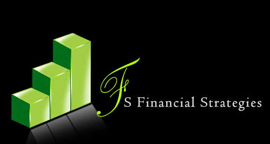 Logo Design by Crystal Desizns - Entry No. 208 in the Logo Design Contest Logo Design Needed for Exciting New Company FS Financial Strategies.