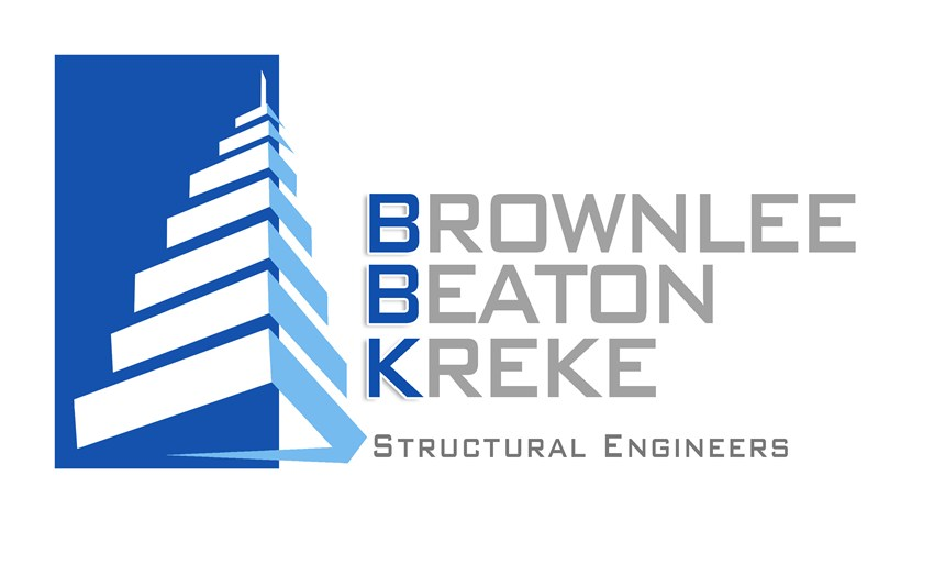 Logo Design by Respati Himawan - Entry No. 182 in the Logo Design Contest Logo Design Needed for Exciting New Company BBK Consulting Engineers.