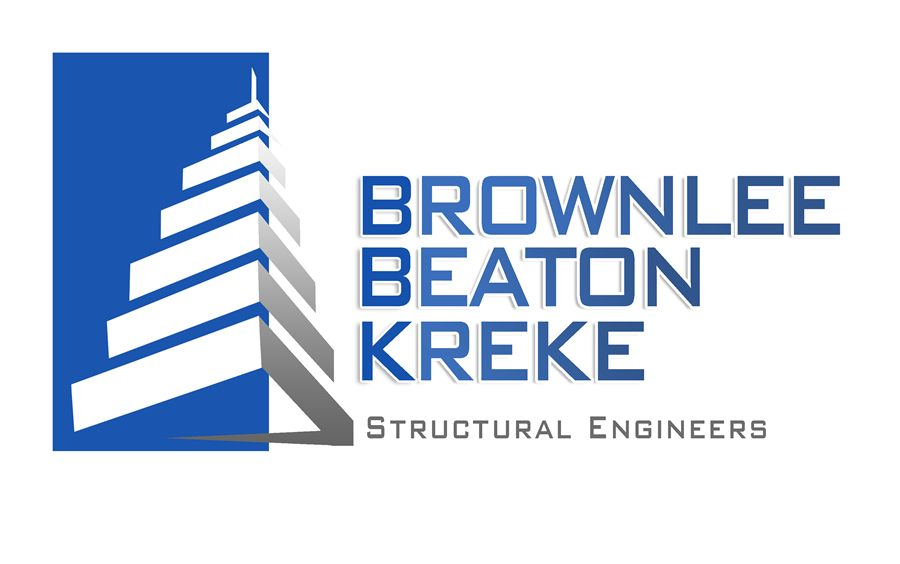 Logo Design by Respati Himawan - Entry No. 186 in the Logo Design Contest Logo Design Needed for Exciting New Company BBK Consulting Engineers.