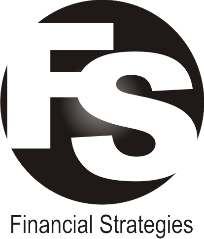 Logo Design by Sudarman Ali - Entry No. 217 in the Logo Design Contest Logo Design Needed for Exciting New Company FS Financial Strategies.