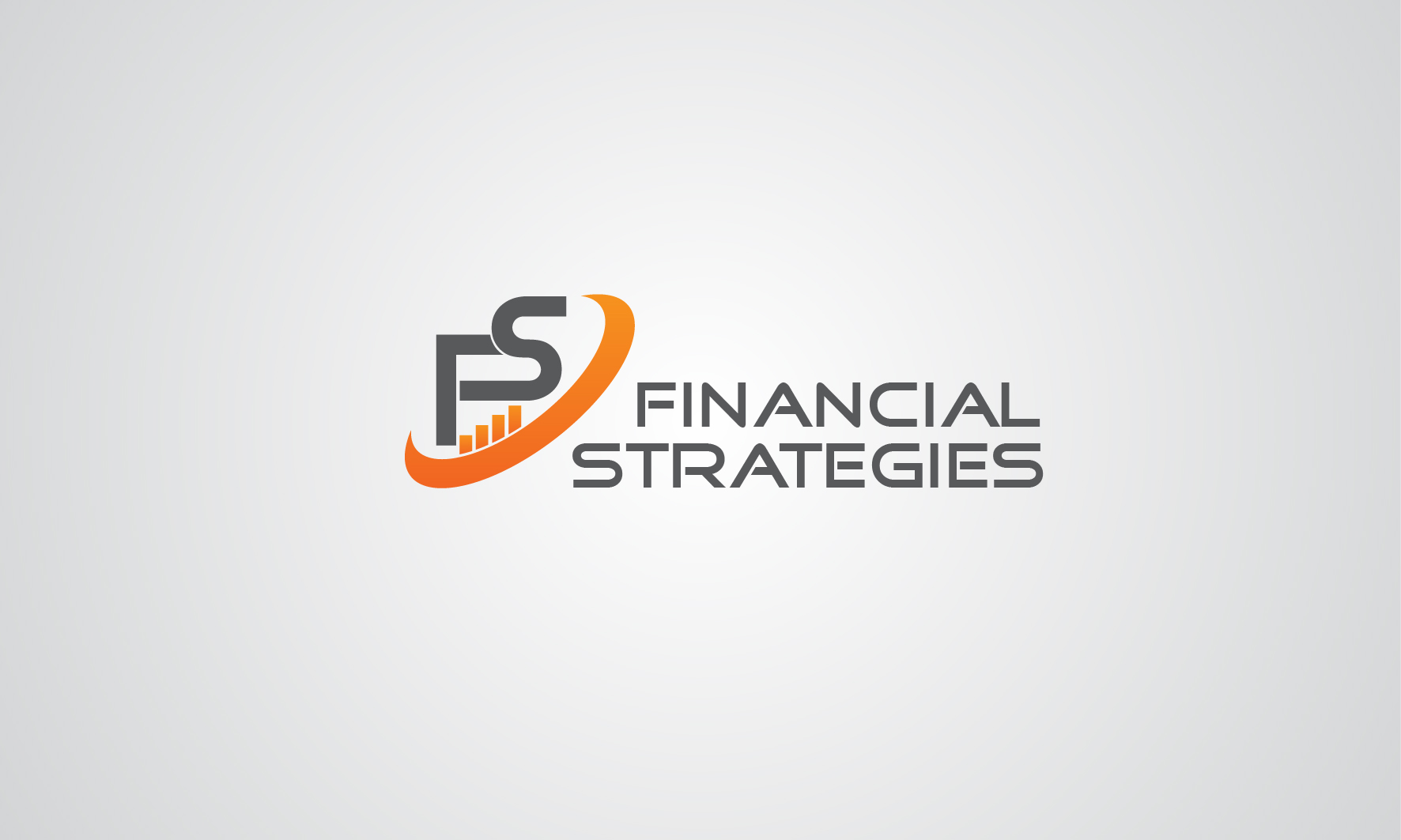 Logo Design by 3draw - Entry No. 221 in the Logo Design Contest Logo Design Needed for Exciting New Company FS Financial Strategies.