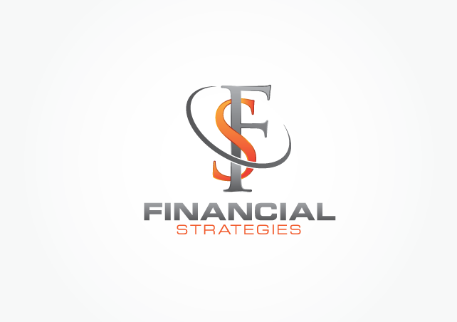 Logo Design by Hanumanta - Entry No. 242 in the Logo Design Contest Logo Design Needed for Exciting New Company FS Financial Strategies.