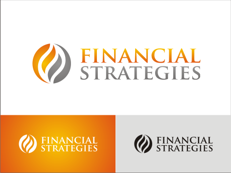 Logo Design by key - Entry No. 267 in the Logo Design Contest Logo Design Needed for Exciting New Company FS Financial Strategies.