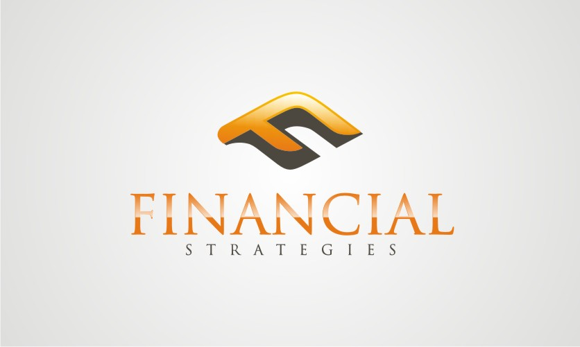 Logo Design by Private User - Entry No. 273 in the Logo Design Contest Logo Design Needed for Exciting New Company FS Financial Strategies.