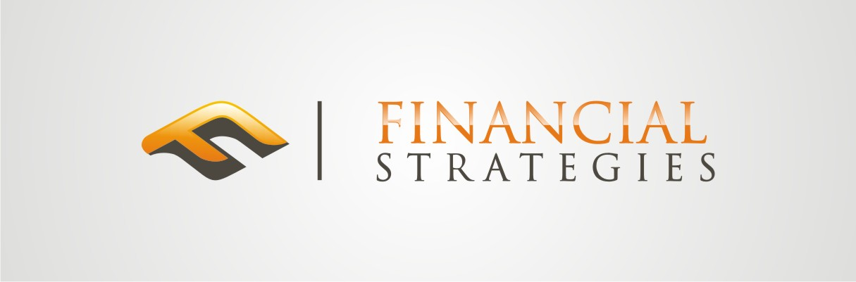 Logo Design by Private User - Entry No. 274 in the Logo Design Contest Logo Design Needed for Exciting New Company FS Financial Strategies.