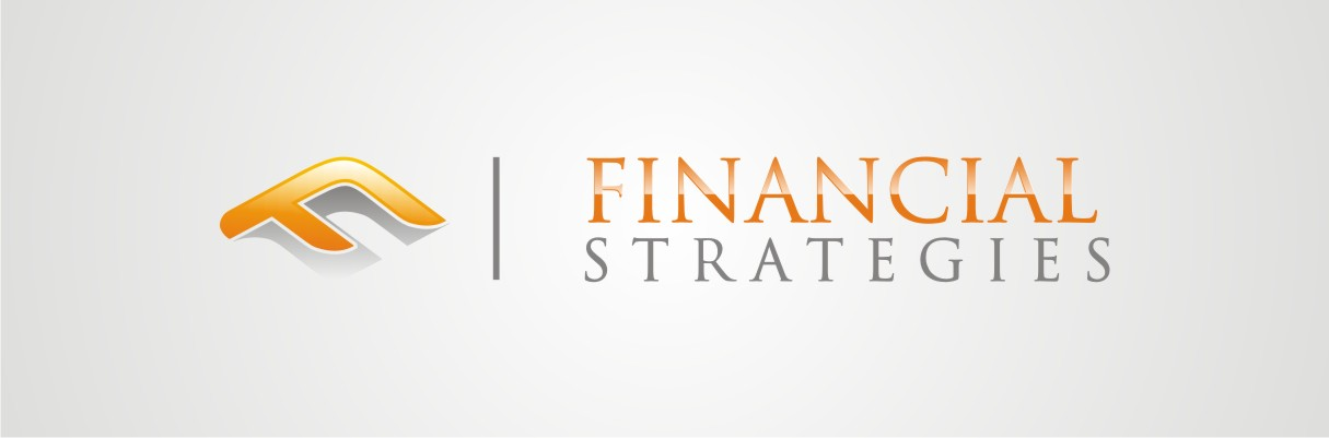 Logo Design by Private User - Entry No. 275 in the Logo Design Contest Logo Design Needed for Exciting New Company FS Financial Strategies.