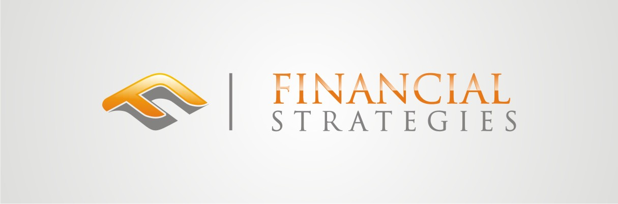 Logo Design by Private User - Entry No. 276 in the Logo Design Contest Logo Design Needed for Exciting New Company FS Financial Strategies.