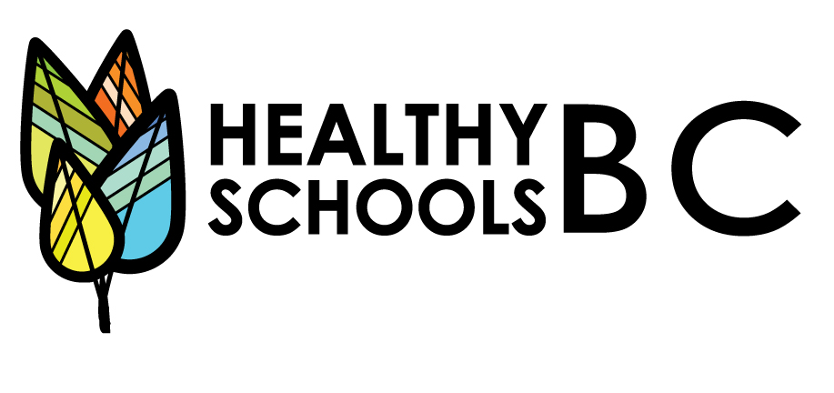 Logo Design by Devon OBrien - Entry No. 66 in the Logo Design Contest SImple, Creative and Clean Logo Design for Healthy Schools British Columbia, Canada.