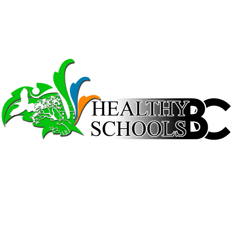 Logo Design by victor.safety21 - Entry No. 139 in the Logo Design Contest SImple, Creative and Clean Logo Design for Healthy Schools British Columbia, Canada.