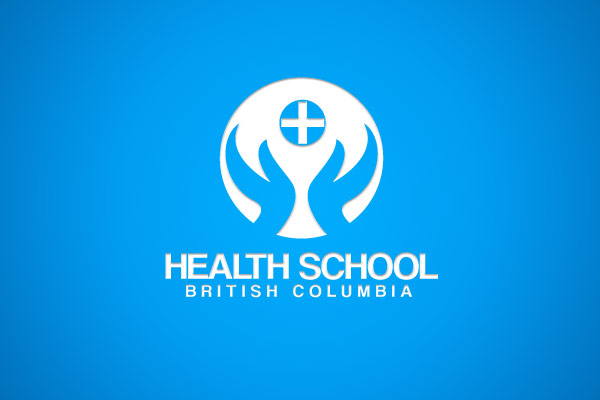 Logo Design by j2kadesign - Entry No. 245 in the Logo Design Contest SImple, Creative and Clean Logo Design for Healthy Schools British Columbia, Canada.