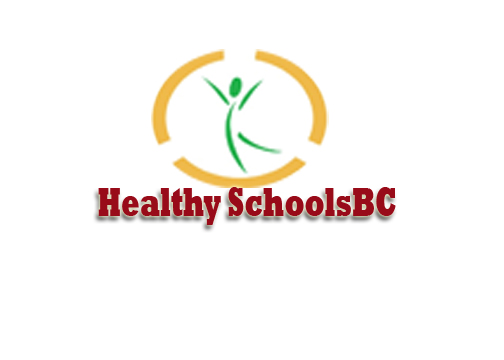 Logo Design by Geet Sharma - Entry No. 258 in the Logo Design Contest SImple, Creative and Clean Logo Design for Healthy Schools British Columbia, Canada.