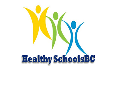 Logo Design by Geet Sharma - Entry No. 259 in the Logo Design Contest SImple, Creative and Clean Logo Design for Healthy Schools British Columbia, Canada.